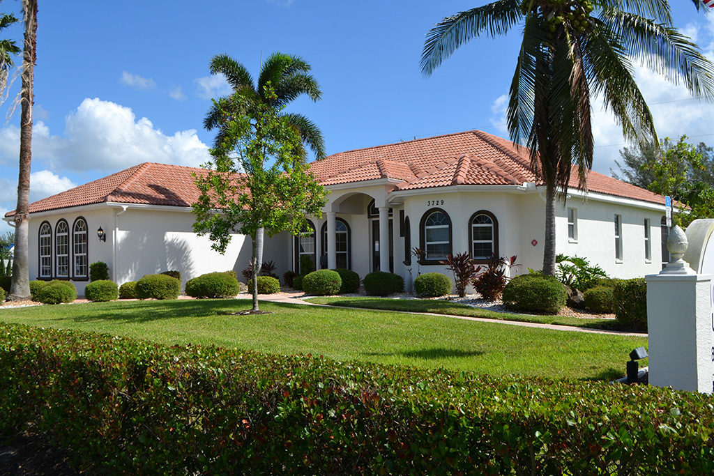 Esquire Land Title Cape Coral